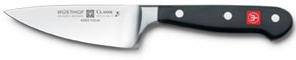 "Wusthof 4.5"" Cooks Multi Purpose Knife"