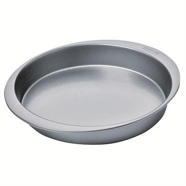 "Chicago Metallic Betterbake 9"" Round Cake Pan"