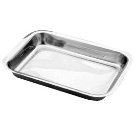 Norpro Stainless Steel Baking Pan