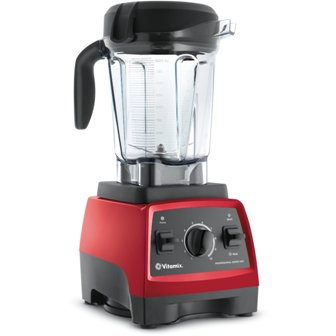 Vitamix Professional Series 300- Ruby