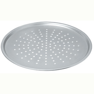 "Chicago Metallic Betterbake 8"" Cake Pan"