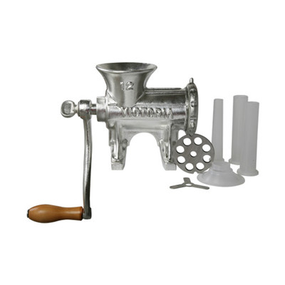 victorio Food & Meat Grinder HAND - Spoil the Cook