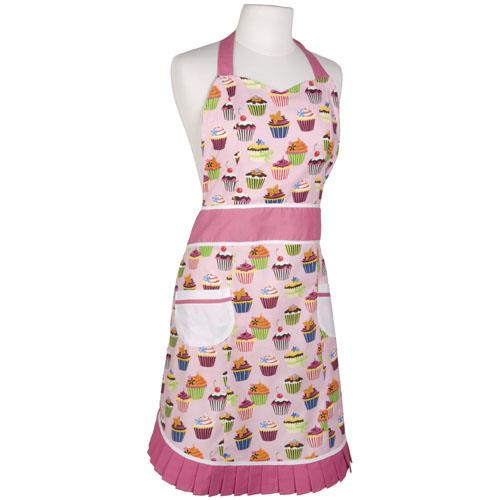 Betty Sweet Tooth Apron