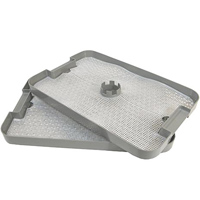 Lequip Dehydrator Accessory Trays 2