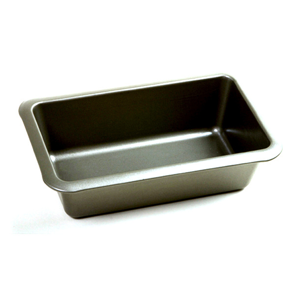 Nonstick Loaf Pan - Norpro