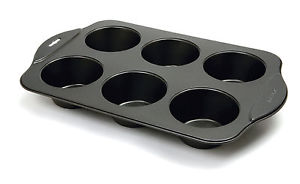 Giant Muffin Pan - Norpro