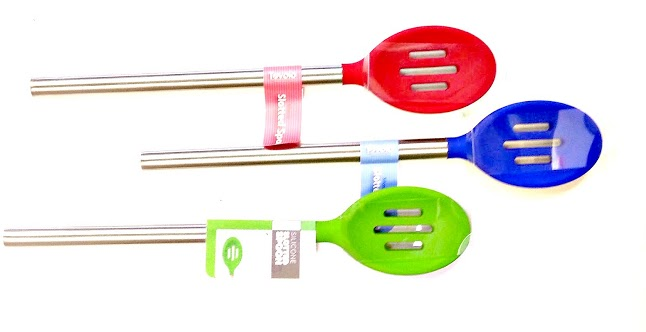 Tovolo Slotted Spoon