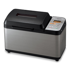 Zojirushi Virtuoso Bread Machine BB-PAC20