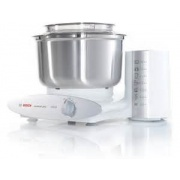 Bosch Mixers - - Spoil the Cook