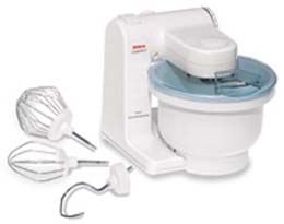 Bosch Compact Special $189.95-Free Shipping!